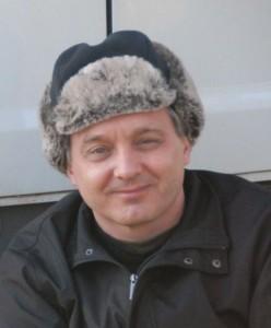 Alexei-Kojevnikov