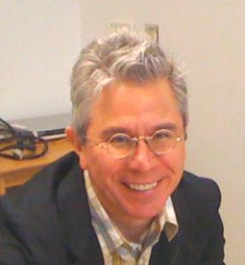Stephen-Petrina