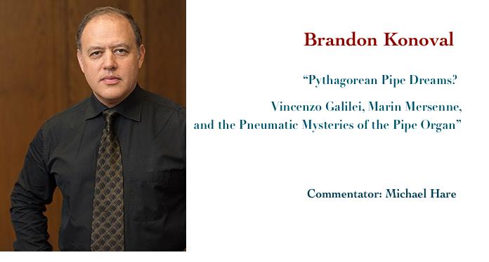 brandon-flyer
